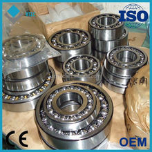 2015 high precision good price industrial bearing supply