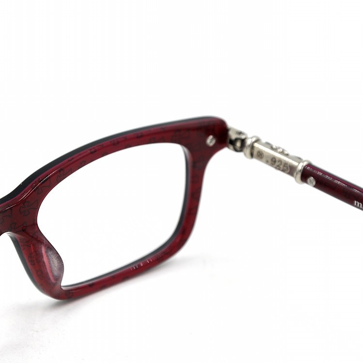 Best Eyeglasses Frame 2015 : 2015 New Model Glasses Frame,Best Selling Designer ...