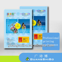a0 200g glossy photo paper glossy paper