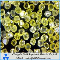 China high quality sieve mesh size diamond