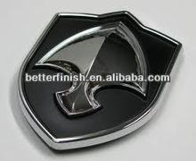 Car badges pictures