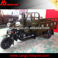 HUJU 150cc automatic 250cc motorcycle / moto 150cc / chopper motorcycle frame for sale