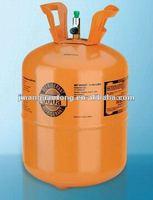 Price refrigerator compressor r600a gas refrigerante r134a