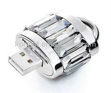 combination lock usb flash drive