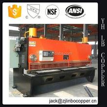 Tungsten Carbide Apex For Machine Tool