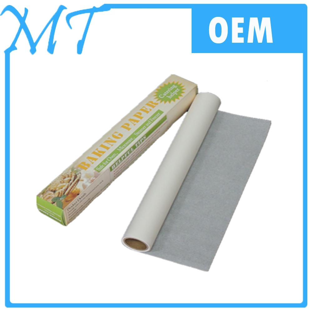 environmental protective paper can - best environmental protective ...