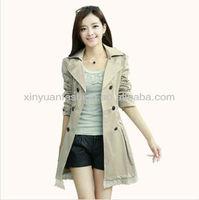 2014 girls winter coat women jacket fashion jacket