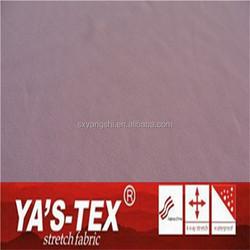 4 Way Stretch Nylon Spandex Fabric,80 Polyester 20 Spandex Knitted Fabric, Swimwear Fabric