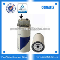China factory price R120T fuel filter water separators R120T
