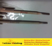 high quality China supply welding rod E6013