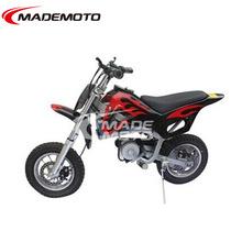 250 or 350w optional disc cheap mini kids electric dirt bike
