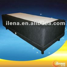 High quality electric beds for the elderly with long life(JM102)