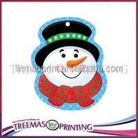 Popular air freshener with cartoon machine from China manufacturer