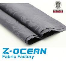 canvas for outdoor garment cotton corduroy fabric