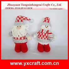 most popular holiday time christmas decorations lovely xmas decoration from china
