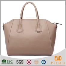 N933-B2481 Famous Elegant bag women leather Luxury Handbags Women Guangzhou 2015 fashionable lady bag