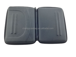 drop proof cover case for android tablet