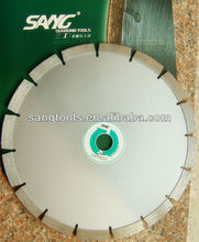 diamond saw blade for marble cutting,diamond cutting disc