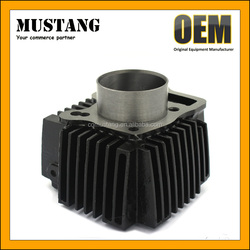 Engine Parts 100cc for Motorcycle
