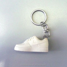 customized nike air max shoes model key chain wholesale,make your own nike air max model,oem/odm nike keychain manufacturers