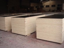 uesd plywood sheets/used plywood for sale/used plywood for construction