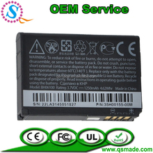 Wholesale price for HTC Status G16 G16A Chacha A810e Battery spice mobile battery BH06100