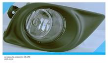 auto lighting SUNNY /SENTRA 2012/ VERSA 2012,(U.S TYPE)~on fog light