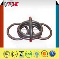 butyl inner tube for motorcycle 5.10-17