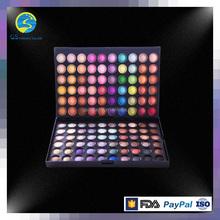 Cheap 120 Multi-Colored Eyeshadow Palette Professional Makeup Palette Eye Shadow Makeup Set V1007