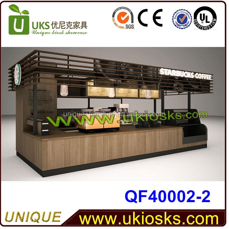 Coffee Kiosks Coffee Kiosk Business Plan How