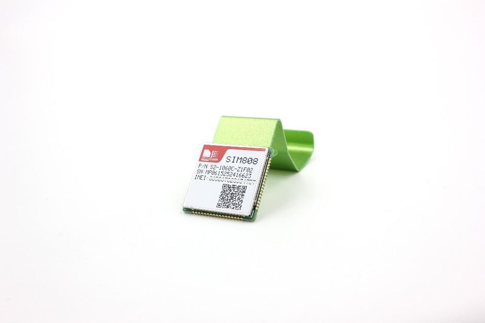 SIM808-15.jpg