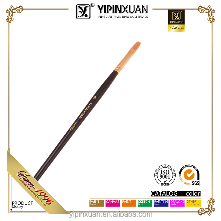 Brass high quality artist paint brush set buy artist paint brush set high quality artist paint - High quality exterior paint set ...