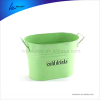 high quality marine stainless steel camping wine cooler