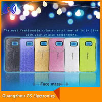 China suppliers wholesale flip phone covers best sales products in alibaba