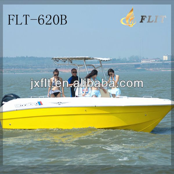 Outboard fishing boat manufacturers free stock images for Fishing boat manufacturers
