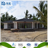 china cheap construction material prefab home in Construction&Real Estate