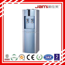 stainless steel hot and cold tank/water cooler machine