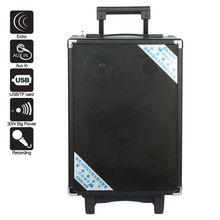 motorcycle mini amplifier Professional audio digital guitar tube aound dj pa amplifier speaker