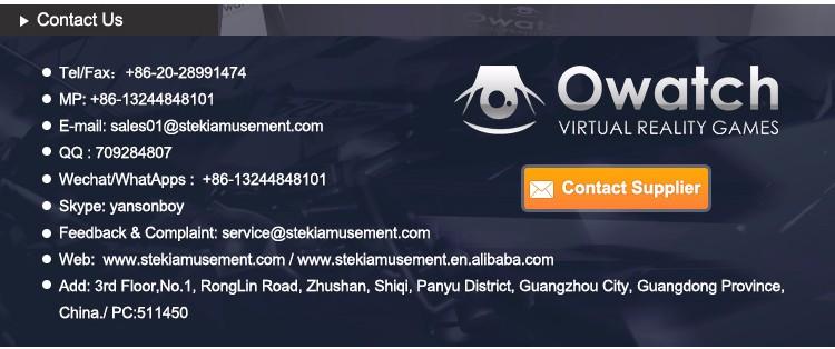 Preço de fábrica óculos de cinema 9d 9d cinema 9d vr óculos 3d simulador de cinema 9d 9dvr com 9d teatro