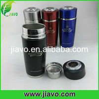 2015 new arrival nanometer energy cup with energy balance