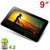 "long standby time android tablet 9"" long time sex tablets for men"