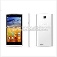 4.5 inches dual sim smartphone android quad core(ZP700)