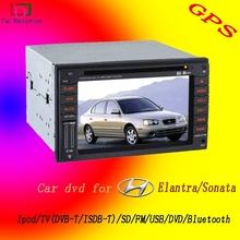 car parts hyundai sonata