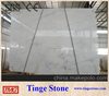 White Carrara marble Slabs Price On Sale