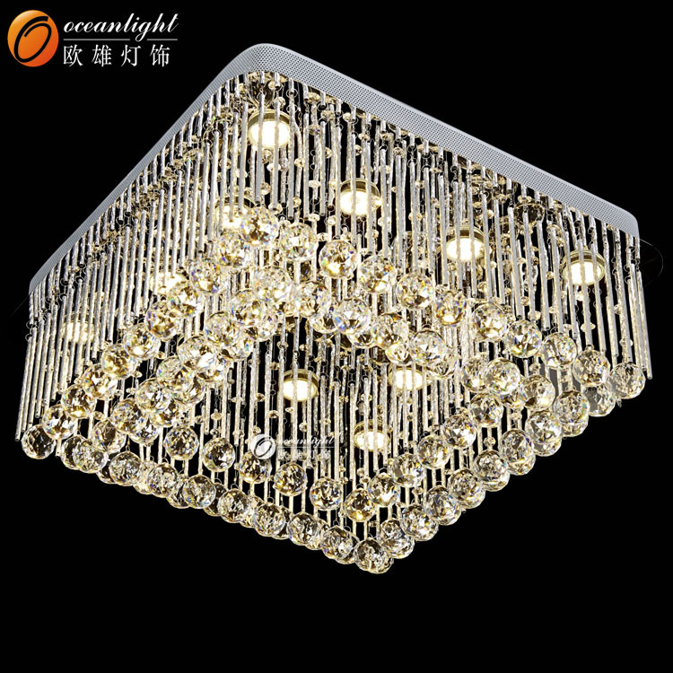 Wholesale Acrylic Chandelier Lighting Chandelier