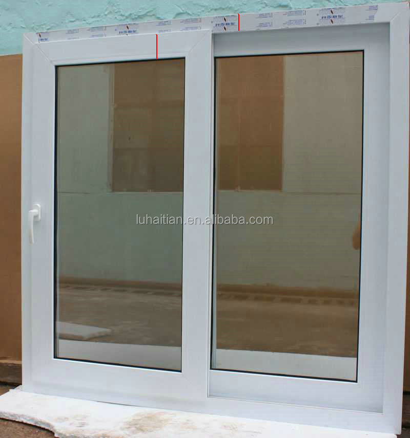 Upvc cheap house windows for sale view cheap house for Cheap home windows