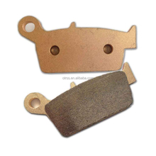 Dirt bike parts, pit bike parts