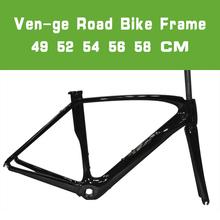specialized in bicicleta de carretera cuadro de bicicleta de carbono marco las exportaciones 5s modelo de cuadro de carbono