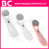 BC-1105 Electric mini lonic personal massager