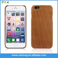 Newest product top quality wooden case for iphonr 5 for promotion